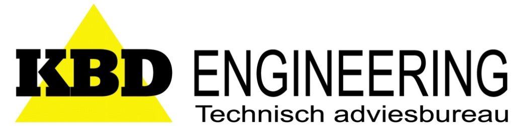 KBD Engineering Technisch Adviesbureau Deinum Friesland